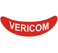 VERICOM