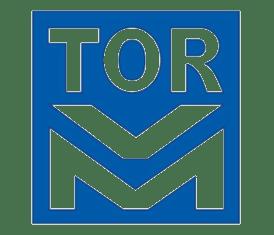 TOR-VM
