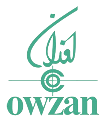 OWZAN